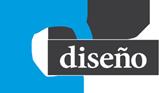 Diseño web diseño grafico en Madrid